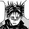 m-idlifecrisis's avatar