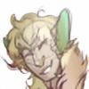 M-ilkRat's avatar