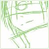 M-iss's avatar