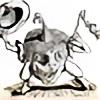 M-J-Gagne's avatar