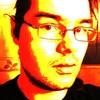 M-J-M-A's avatar