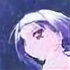M-Jae's avatar