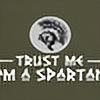 m-jay-a's avatar