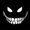 m-kaelus's avatar