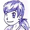 M-L-GeMiNi's avatar