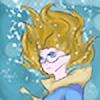 M-l-imagienne's avatar