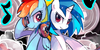 M-L-P-F-I-M's avatar