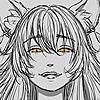 M-Leli's avatar
