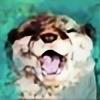 m-lupus's avatar