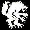 M-M-X's avatar