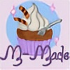M-Made's avatar