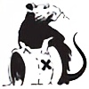 M-Marouka's avatar