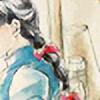 m-mitten's avatar