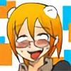 M-Mon's avatar
