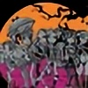 m-monsterhigh's avatar