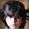 m-mubark's avatar