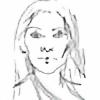 M-Myers's avatar