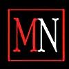 M-Nagle00's avatar