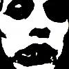 M-Nearing's avatar