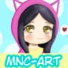 M-Neko-Chan1994's avatar