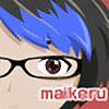 M-Nirvana's avatar