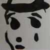 M-O-K-K-A's avatar