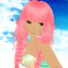 m-o-m-o-i's avatar