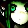 m-o-n-i-c-a77's avatar