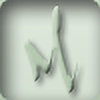 M-O-S's avatar