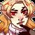 M-O-T-H-M-A-N's avatar