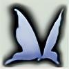 m-o-t-o-k-o's avatar