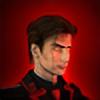 M-O-Z-G's avatar