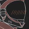m-og's avatar