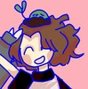 M-OI's avatar