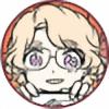 m-olasses's avatar