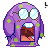 M-onday's avatar