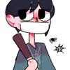 m-ondayac's avatar