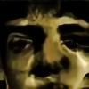 M-orever's avatar