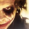 M-OXID's avatar