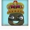 M-ozil--10's avatar