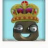 m-ozil--20's avatar