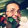 m-petrov's avatar