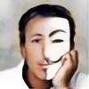 M-pic-Art's avatar