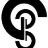M-Pixel's avatar