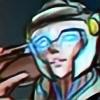 M-Racer's avatar