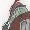 M-raptor's avatar