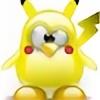 m-raqeeb's avatar