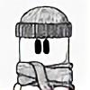 M-Rehe's avatar
