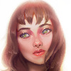 m-renoir's avatar
