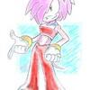 M-ri's avatar